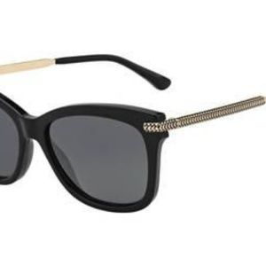 Authentic, new,  with tags,  jimmy choo sunglasses